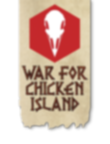 logo_WFCI.png