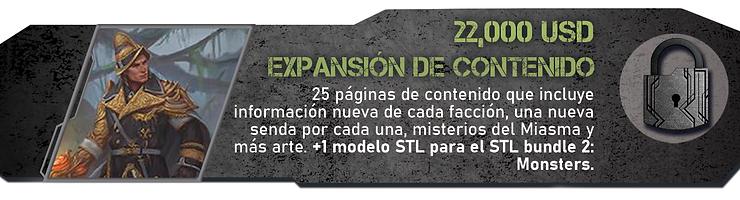 22K ST Espanol.png