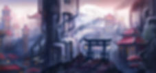 EC-Landscape-SE-JapaneseCity-V1.jpg
