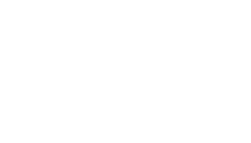 Rebelworks_logo_white_Transparent.png