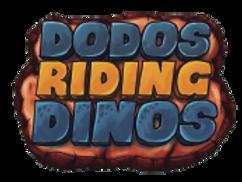 dodos (1).png