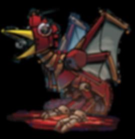 Mecha-Dragón.png