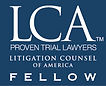 LCA Proven Trial Lawyers.jpg