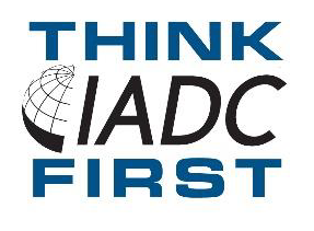 IADC Committee NewsLetter