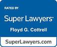 super Layers.com.jpg