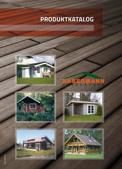 Habermann_Holzhaeuser_Katalog_klein 1.jp
