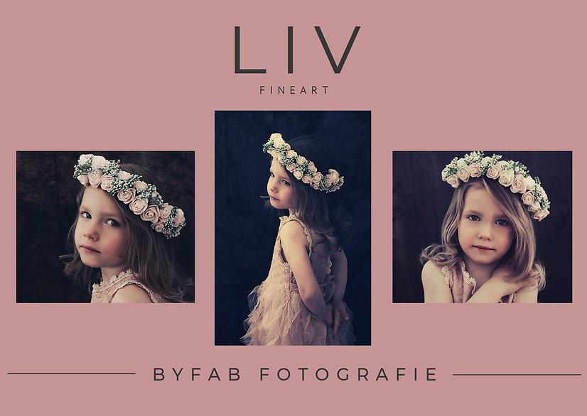 Fineart Fotostudio Kerkrade