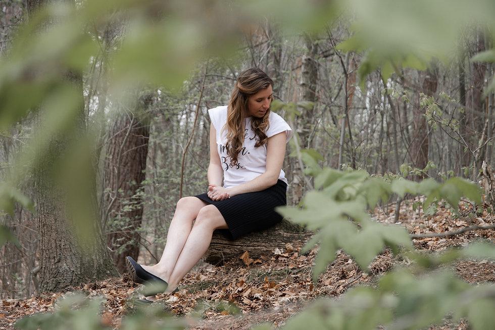 Fabienne (28).jpg