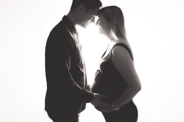 ByFab Fotografie zwangerschap (3).jpg