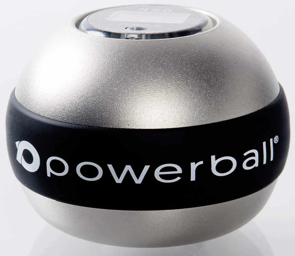 Powerball original