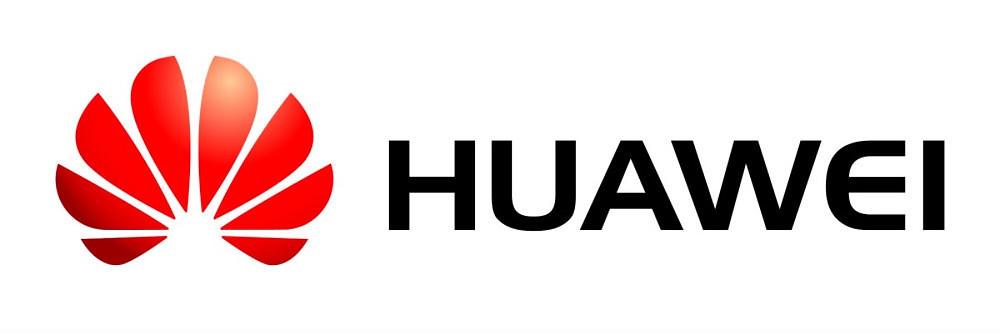 Logo Huawei ranking de los mejores móviles