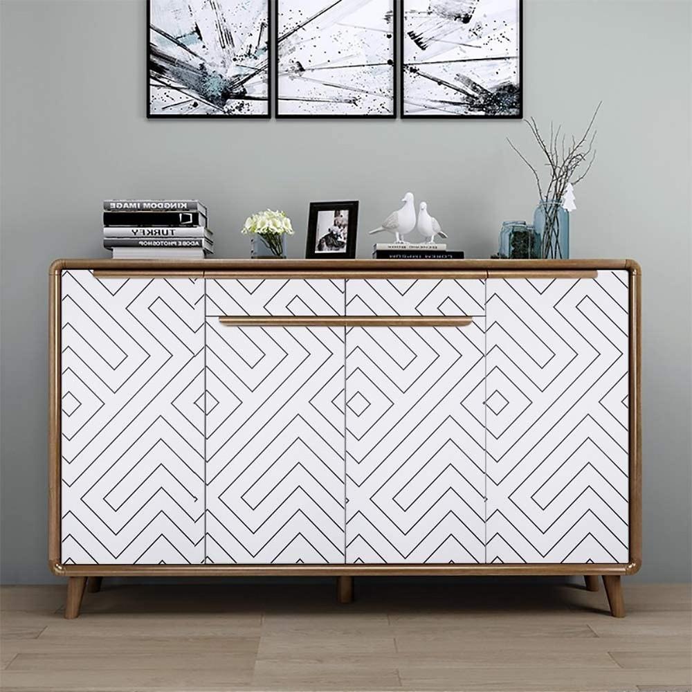 Vinilos para redecorar muebles