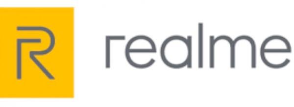 Logo Realme ranking mejor teléfono
