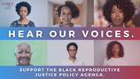"""The """"Black RJ Policy Agenda"""" will turn racism upside down"""