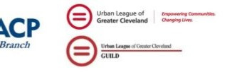 Coalition of Civil Rights Organizations Statement on Chronology Of Communications ~ Status of Ohio's