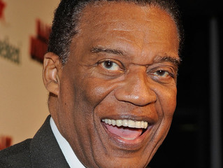 Bernie Casey, former Rams player turned actor, dies at 78