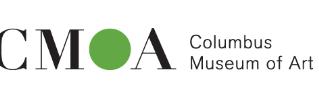 Columbus Museum offering free admission