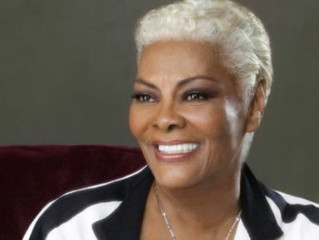 Dionne Warwick will begin a highly anticipated concert