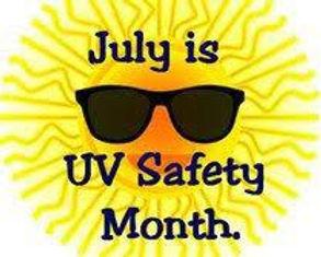 July UV.jpg