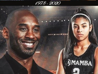 """Black Mamba"" Remembered ~ Locals Reflect"