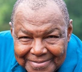 Final Rites for Dwight Joseph Johnson set for May 3