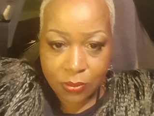 Remembering Janda Singleton-Johnson