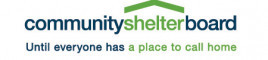 Columbus announces new COVID-19 shelter for homeless