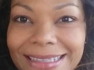 Adoring teacher, loving mother Aisha M. Fraser slain