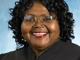 Services for Judge Tarver set for Aug. 5