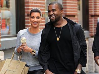 Kanye West postpones concerts after Kim Kardashian robbery