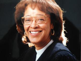 Obituary Saundra Jean House Robinson