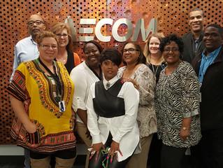 AECOM Celebrates Black History