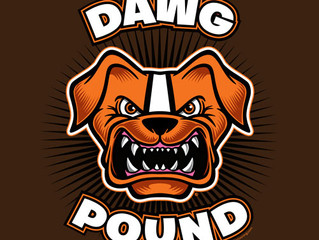 Straight Talk from the Dawg Pound