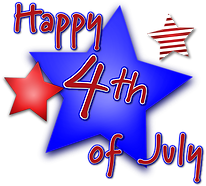 4th of july 2.png
