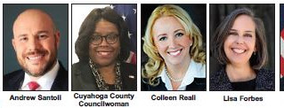 PRIMARY ELECTION RESULTS ARE POSITIVE FOR  AFRICAN-AMERICAN COMMUNITY