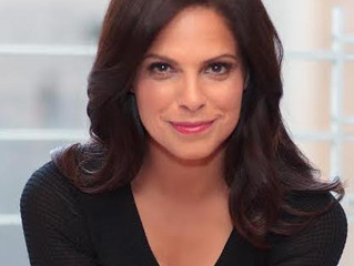 CSU host Soledad O'Brien Sept. 23