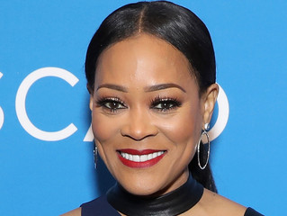"Robin Givens: Iconic Actress Stars in OWN's ""Ambitions"""