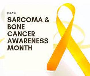 July Sarcoma.jpg