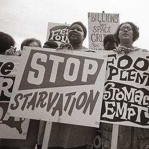 Black History Month 6.jpg