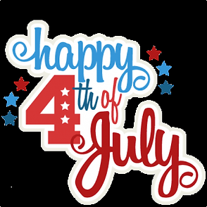 free-fourth-of-july-clip-art-clipart-free-happy-4th-of-july-images-and-300x300_11fd57.bmp