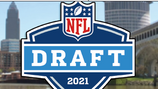Cleveland makes final preparations for NFL Draft