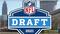Cleveland makes final preparations for NFL Draft