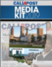 2019 Media Front.JPG