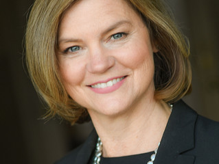 Michelle J. Sheehan Judge Eighth District Court of Appeals