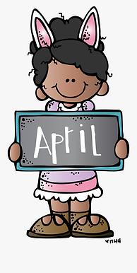 April 1.png