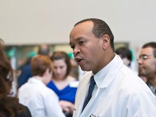 Free Minority Men's Health Fair Nears