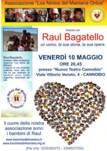 cannobio_raul_10maggio2013-e154370549494