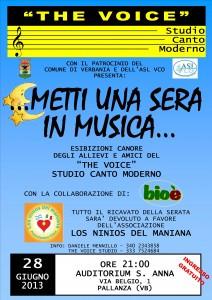 5-Serata-Beneficenza-212x300.jpg