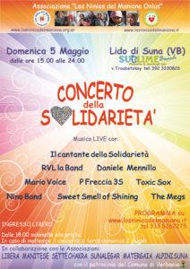concerto_5maggio2013-212x300.jpg
