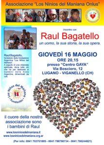 lugano_raul_16maggio2013-214x300.jpg